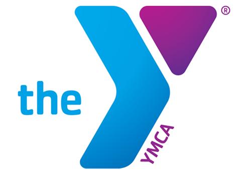 Darien YMCA