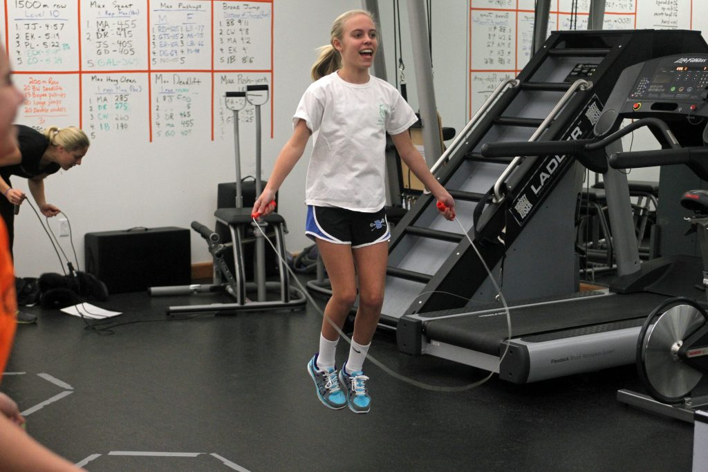 sports_conditioning_2