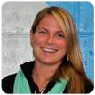 Jessica Van Sciver