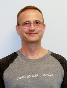 Jacek S