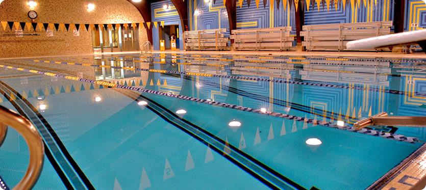 Y pool (835x373) (2)