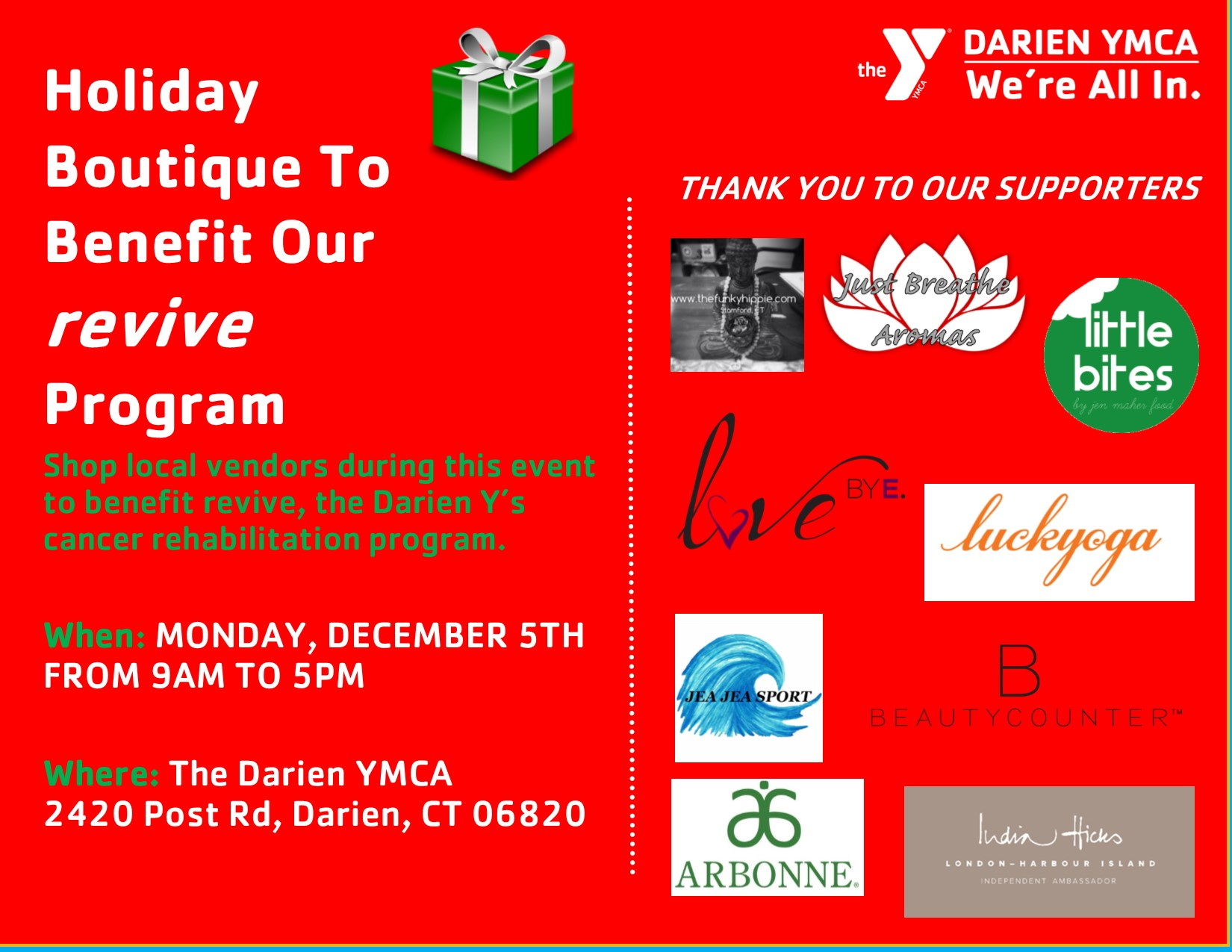 holiday-shopping-boutique-11-9-16a-1 - Darien YMCA