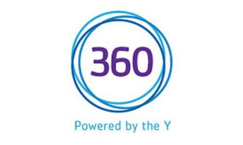 Y360 at Darien YMCA