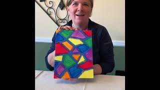YMCA Painting Project